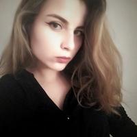 Dana, 20 років, Близнюки, Львів