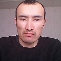 Алмас, 34 года, Скорпион, Чкалово
