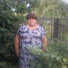 svetlana, 50, Marinka
