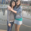Агнесса, 25, г.Саранск