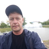 сергей, 41, г.Черногорск