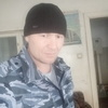 Александр Окладников, 44, г.Улан-Удэ