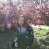 Аліна, 16, Бровари