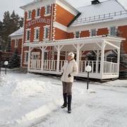 Анна, 35, г.Сибай