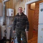 Андрей 46 Камешково