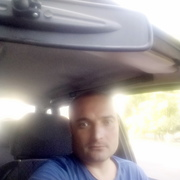 Дима, 32, г.Питкяранта