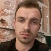ваня, 27, г.Москва