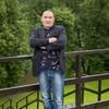 Дмитрий, 38, г.Камешково