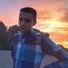 Евгений, 19, г.Брянск