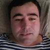федя, 35, г.Сургут