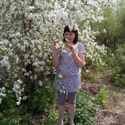 АЛЬМИРА из Туймаз желает познакомиться с тобой