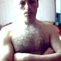 игорь, 42 года, Телец, Астана