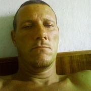 Aleks, 30, г.Белогорск