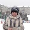 Маша, 52, г.Красноярск