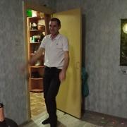 Саня, 53, г.Верхний Тагил