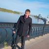 Виталий, 28, г.Лермонтов