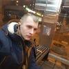 Алексей, 25, г.Смела