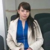 Елена, 30, г.Кугеси