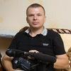 Роман, 42, г.Варшава