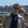 Александр, 42, г.Хабаровск