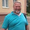 Анатолий, 58, г.Самара