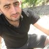Саша, 23, г.Туапсе