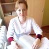 Юлия, 36, г.Донецк