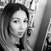 Карина, 31, г.Краснодар