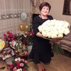 Тамара, 96, г.Луховицы