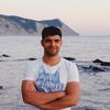 Александр, 26, г.Анапа