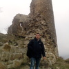 Арчи, 35, г.Нижний Новгород