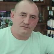 Дима 30 Мозырь