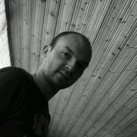 Антон, 32 года, Водолей, Москва