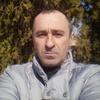 юра, 42, г.Нововоронцовка