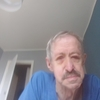 NIKOLAI, 66, г.Таллин