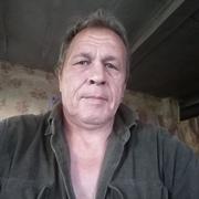Михаил Федянин, 60, г.Долгопрудный