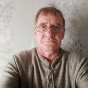 Виктор, 59, г.Тавда