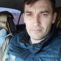 Иван, 44 года, Скорпион, Ангарск