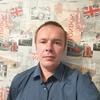 Степан, 38, г.Санкт-Петербург