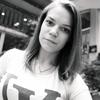 Олександра, 21, г.Черновцы