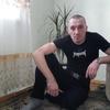 иван, 38, г.Артем