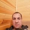 Рустем, 48, г.Челябинск