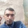 Aro Papyan, 33, г.Ереван