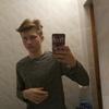 Dennis, 16, г.Киев