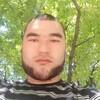 RAHIMJONOV, 24, г.Нижний Новгород