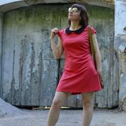 Наталья 48 лет (Стрелец) Никополь