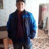 Sergey Izumrudov, 44, Aldan