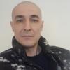 Руслан, 46, г.Магадан