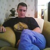 alexander, 48, г.Миннесота-Сити