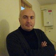 Mamuka 55 лет (Скорпион) Тбилиси
